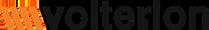 Innovative Energiespeicher für zu Hause Logo